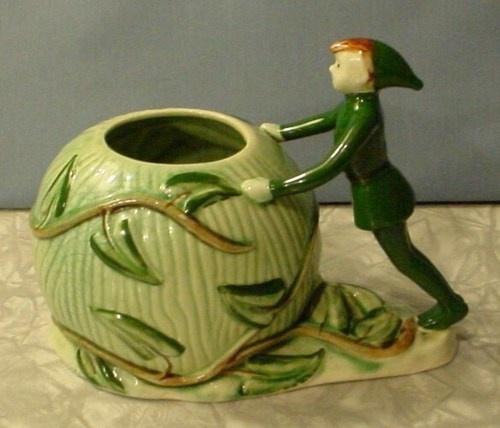 1000 Images About Antique Pixie Elves On Pinterest