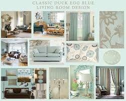 teenage duck egg bedroom - Google Search