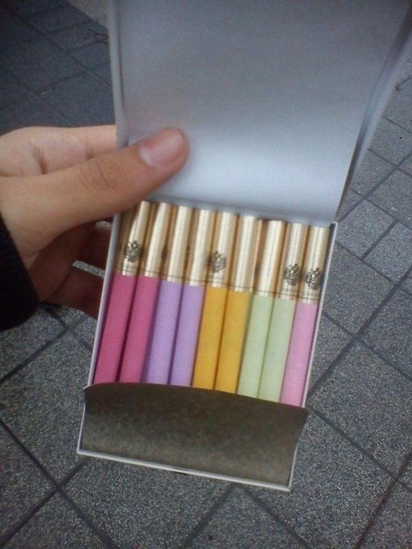 Sobranie cocktail cigarettes amazon where to buy electronic cigarettes in san diego