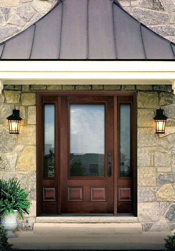 Therma Tru Doors Home Depot Doors Marvellous Doors Doors Home