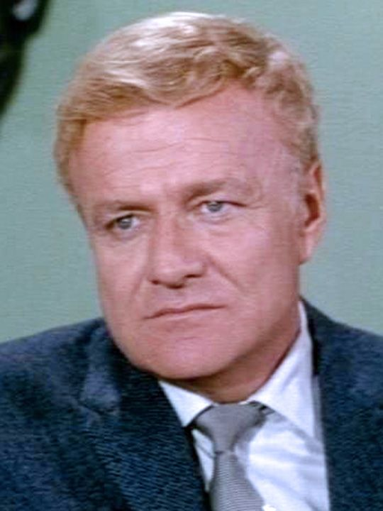 "Brian Keith -- (11/14/1921-6/24/1997). American Film, Television & Stage Actor. He portrayed Uncle Bill Davis on TV Series ""Family Affair"", B.L. McCutcheon on ""Heartland"" & Judge Milton C. Hardcastle on ""Hardcastle and McCormick"". Movies -- ""The Parent Trap"" as Mitch Evers, ""Nevada Smith"" as Jonas Cord, ""With Six You Get Eggroll"" as Jake Iverson and ""Rough Riders"" as President William McKinley. He suffered from Emphysema and Lung Cancer & died by Self-Inflicted Gunshot Wound, age 75."