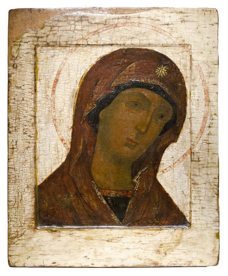 34. Mother of God + + + Κύριε Ἰησοῦ Χριστέ, Υἱὲ τοῦ Θεοῦ, ἐλέησόν με τὸν + + + The Eastern Orthodox Facebook: https://www.facebook.com/TheEasternOrthodox Pinterest The Eastern Orthodox: http://www.pinterest.com/easternorthodox/ Pinterest The Eastern Orthodox Saints: http://www.pinterest.com/easternorthodo2/