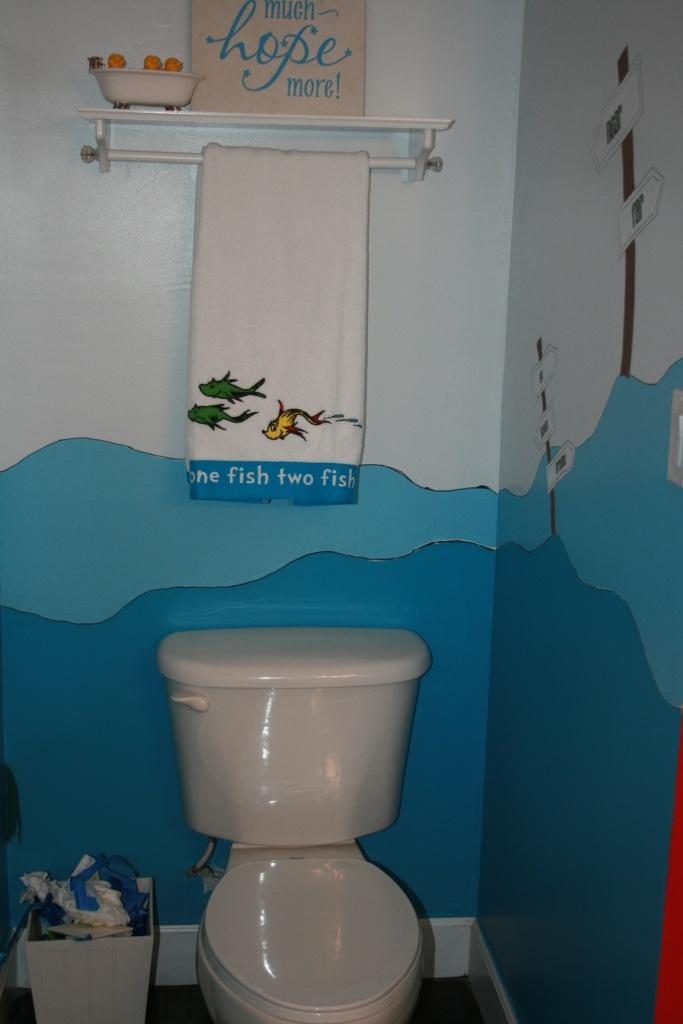 bathroom suess bathroom kid bathrooms girls bathroom bathroom ideas