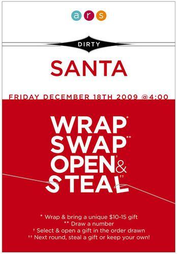 36 best Dirty Santa images on Pinterest | Gift ideas, La la la and ...
