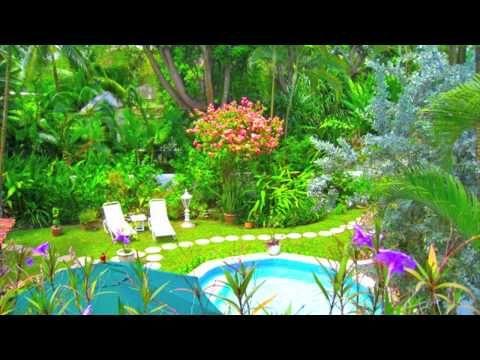 http://www.terracaribbean.com/Barbados/Residential-Sale/House/Secret+Garden%20-%20St.+James Secret Garden is a private villa for sale at USD $1750000 … source