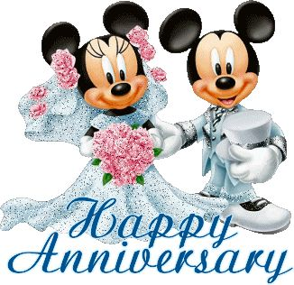 Happy Anniversary Quotes | http://www.db18.com/anniversary/happy-wedding-anniversary/