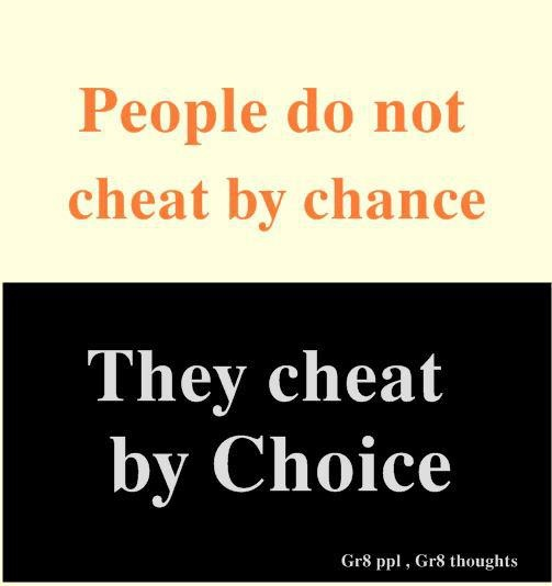 Exactly.Truer Words, Sooo True, Life, Quotes, Choice, Cheaters Cheaters, Sarcasm Stuff, Funny Stuff, Uncomfortable Truths