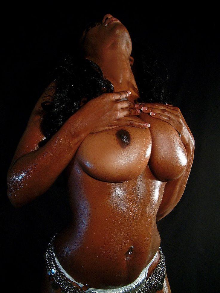 would relish Crystal Renn Photos Bikini fell out long-distance