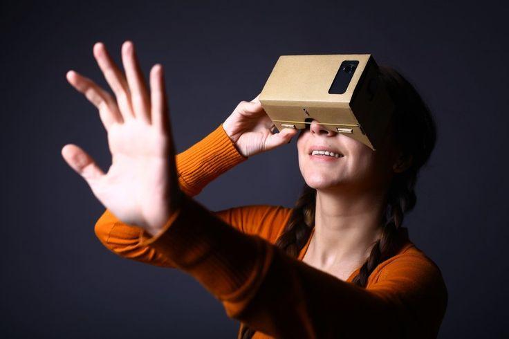Este año veremos más contenido en video de 360 grados en plataformas como YouTube y Facebook, pero  también se incrementará el uso de dispositivos de realidad virtual. Esto representa nuevas oportunidades y desafíos para las marcas, agencias digitales y vloggers.