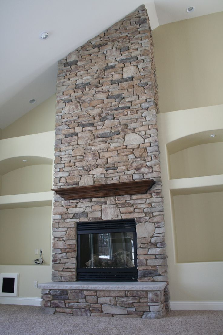 Fireplace ideas and Fireplace pictures