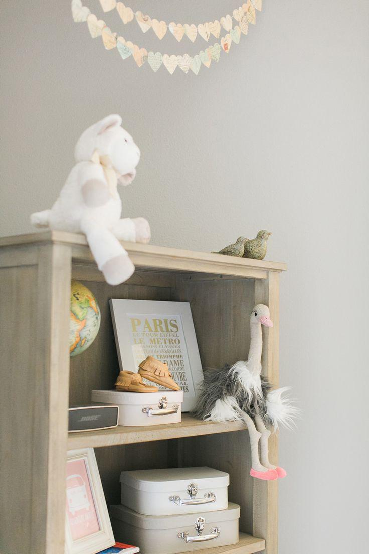 Les 25 meilleures id es de la cat gorie little tikes petite maison sur pinterest little tikes - Maison de jardin little tikes colombes ...