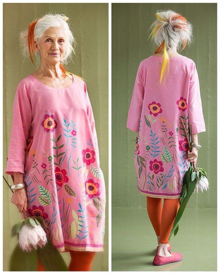 #модно#бохостиль#гламур#дизайн#оригинально#необычно#платье#кутюрье#прикольно#москва#женщина#одежда#украшение#винтаж#девушка#стиль#смело#модно#мода#скидки#бохо