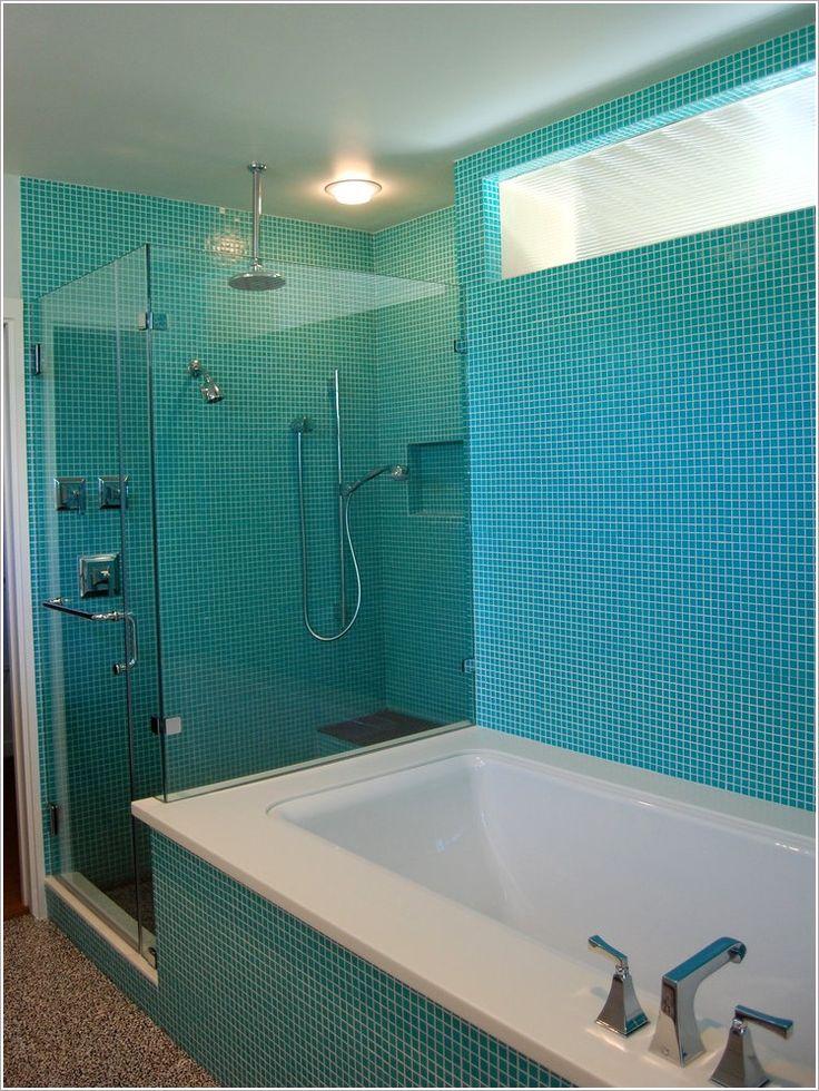 21 best Bath images on Pinterest | Bathroom, Bathroom ideas and ...