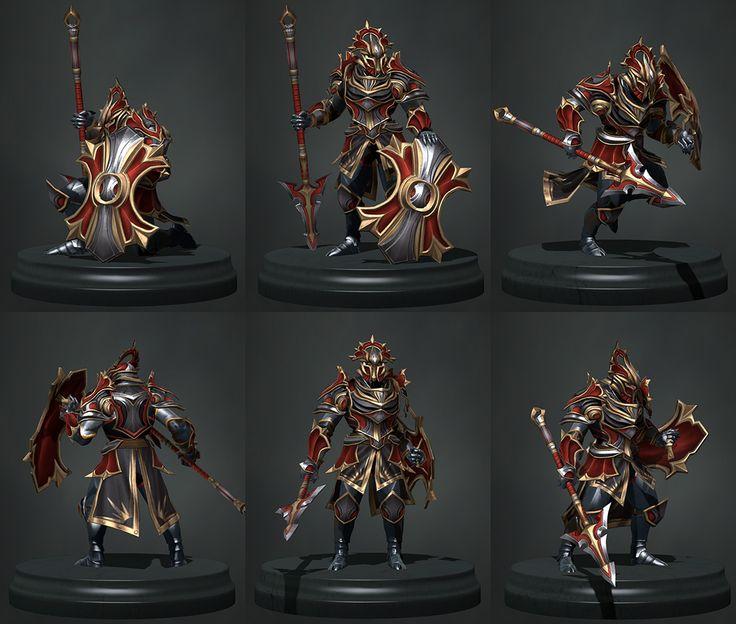 Steam Workshop :: Helm of Eldwurm's Pact