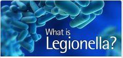 AIRLIFE MUNDIAL te comenta Un caso espectacular. La Legionella Esta enfermedad está caracterizada por una neumonía debida a la infección de dicha bacteria. La enfermedad es potencialmente mortal, especialmente cuando ataca a personas ancianas, a niños, o a personas cuyo sistema inmunológico está reducido Los síntomas incluyen la aparición brusca de fiebres altas, tos seca, y escalofríos. http://airlifeservice.com/