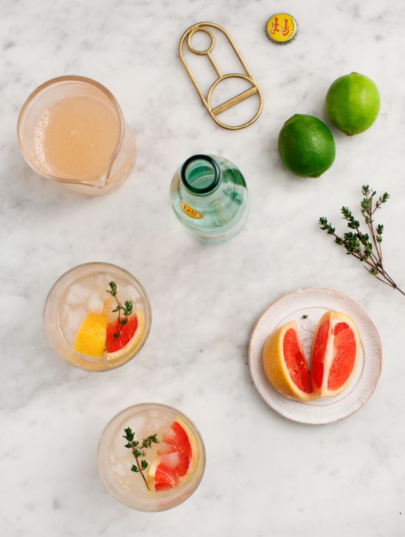 Best 20+ Paloma Cocktail ideas on Pinterest | Paloma drink ...