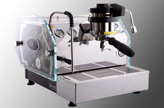 die besten 25 espressomaschine test ideen auf pinterest. Black Bedroom Furniture Sets. Home Design Ideas