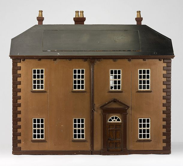 Dollhouse Miniatures Victoria Bc: A Christmas Carol Images On Pinterest
