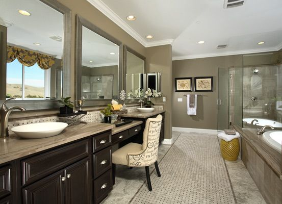 Tuscan Bathroom Colors: 60 Best Tuscan Colors Images On Pinterest