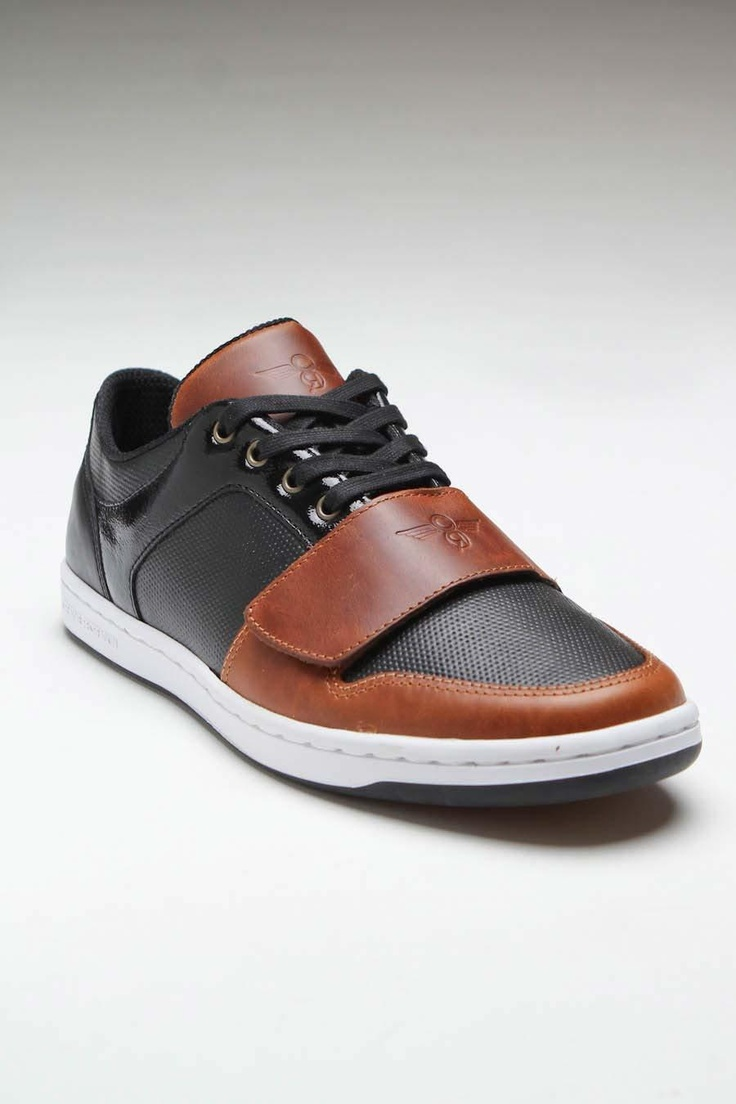 Creative Recreation Cesario Lo Sneakers on Jack Threads
