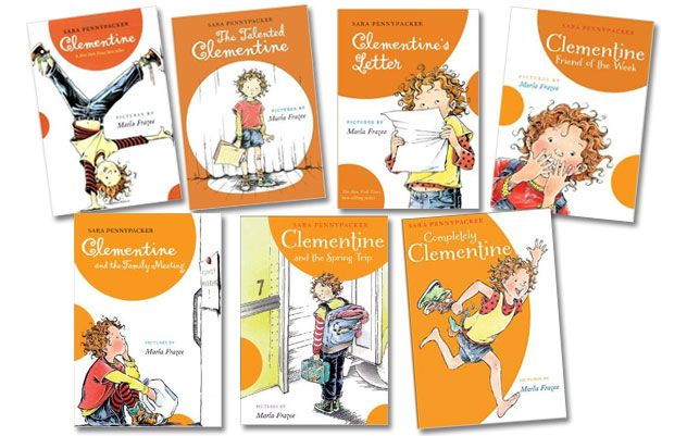 The Official Site of Sara Pennypacker Author of the New York Times bestselling children's books Clementine, Summer of the Gypsy Moths, The Amazing World of Stuart, Flat Stanley, Pierre in Love, Sparrow Girl and more
