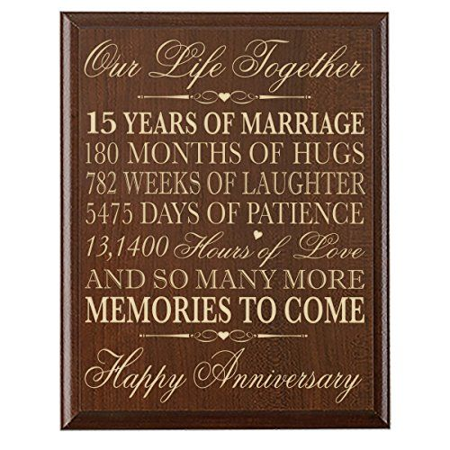 151 best images about wedding anniversary on pinterest for What is the best anniversary gift