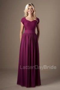 modest-prom-dress-june-front.jpg
