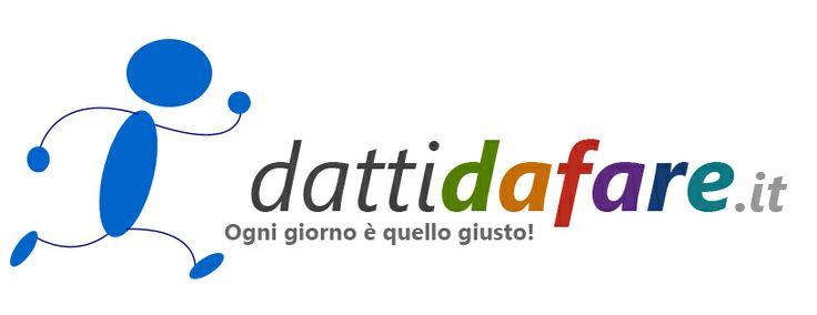 http.//www.dattidafare.it portale di annunci, prodotti, servizi aziendali, cerco offro lavoro, eventi e vetrine aziendali, trova quello che ti serve