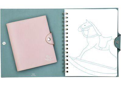 Hermès Ulysse Notebook · BAGAHOLICBOY · SINGAPORE'S DEDICATED BAG, FASHION AND LUXURY BLOG