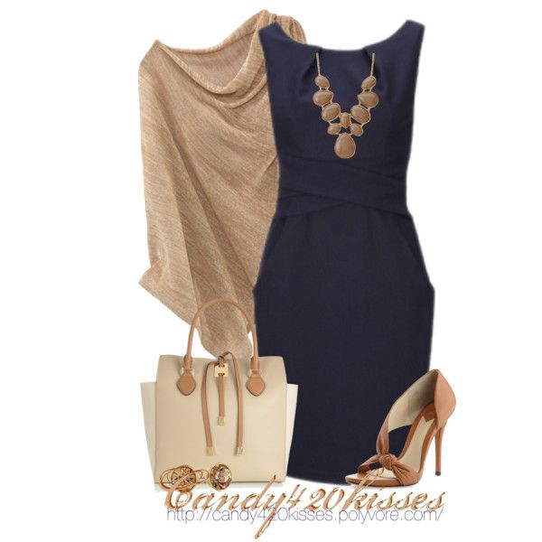 Untitled #135, created by candy420kisses on Polyvore
