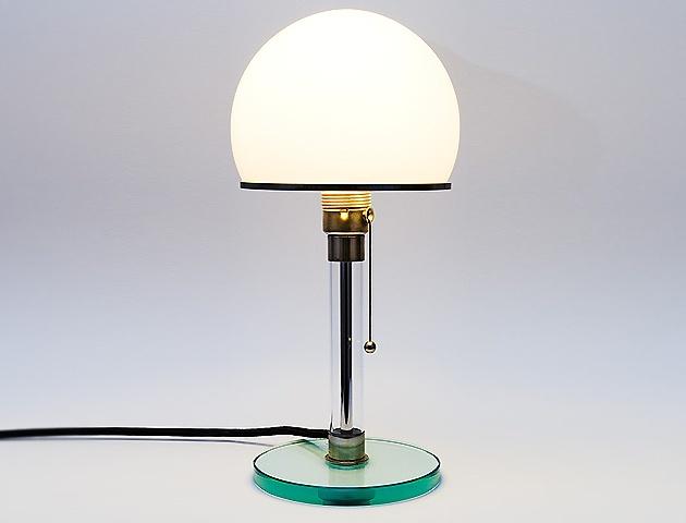1000 wagenfeld lampe pinterest. Black Bedroom Furniture Sets. Home Design Ideas