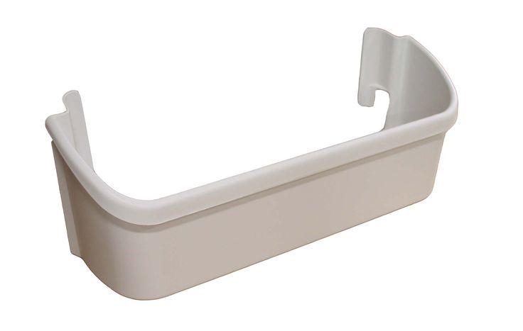 Replacment Door Bin for Frigidaire Refrigerators, Part No. 240323001