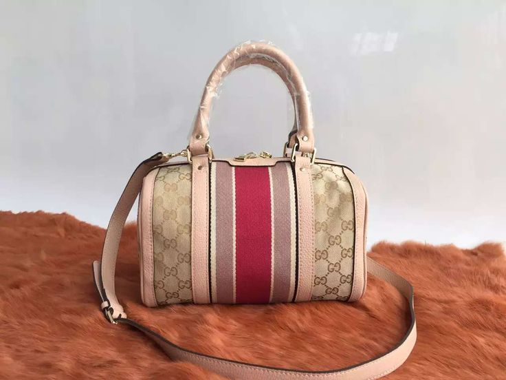 gucci Bag, ID : 48116(FORSALE:a@yybags.com), gucci colorful backpacks, gucchi bags, gucci bags website, official gucci website, gucci bridal handbags, gucci licensing, gucci woman\'s leather wallet, gucci backpack bags, gucci on, buy gucci online, sgucci, gucci wallet brands, gucci online outlet, gucci online shop malaysia #gucciBag #gucci #gucci #briefcase #sale