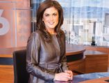 KSNV's Jessica Moore on TV, Her Career and Beauty