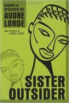 13 Books Every Grown-Ass Woman Should Read   Bustle