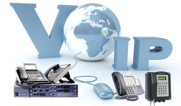 new telephony systems - Google Search Pinner: http://www.broadconnectusa.com