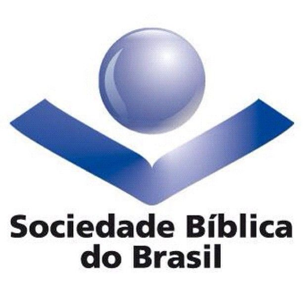 SBB - Sociedade Bíblica do Brasil em Tamboré, SP