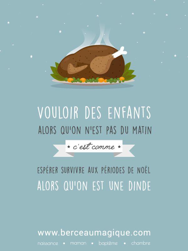 Ça, c'est dit ! #citation #berceaumagique #vismaviedeparent #truelife #reveilmatinal #debout
