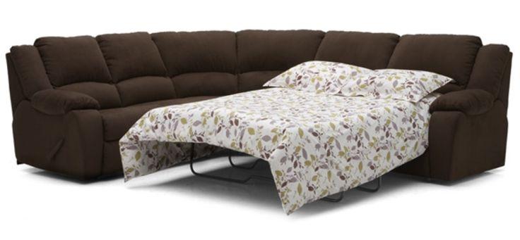 Delaney Sofabed by Palliser Furniture