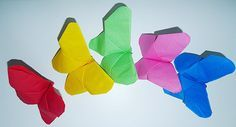 pliage de serviettes de table en papier, pliage de papier, origami, deocration de table, plier du papier, decor de table, origami, serviettes en papier