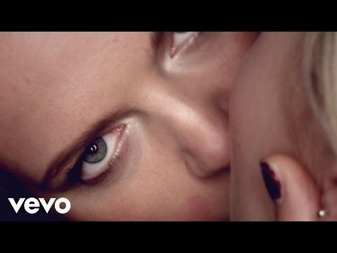 Tove Lo - Habits (Stay High) - YouTube