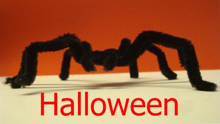 Wann ist Halloween in Deutschland? Halloween ist immer am 31.10. so wie Heiligabend immer am 24.12 ist. Viele Halloween-Begeisterte werden sich wieder auf eine großartige Party freuen. Für die Hall…