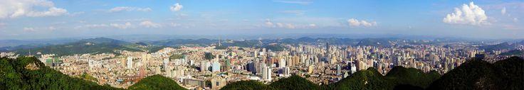 guiyang city - Google Search