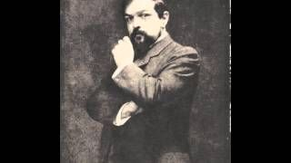 Premiere Rhapsodie for Clarinet by Claude Debussy in HD!