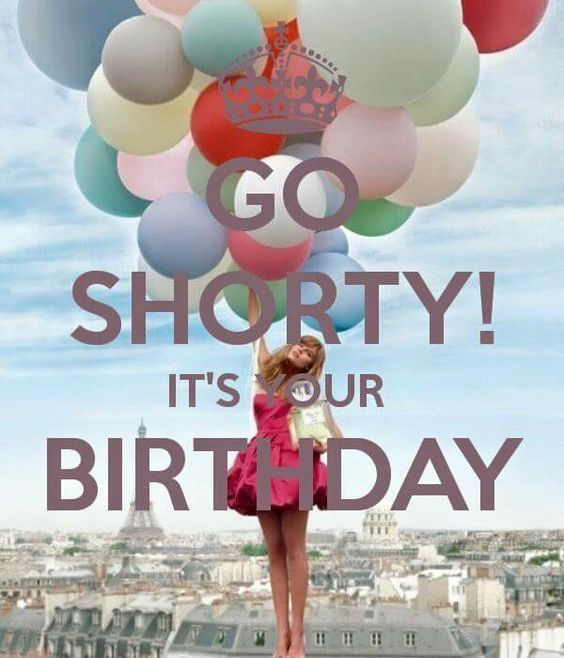 17 Best ideas about Funny Birthday Wishes – Greetings About Birthday