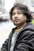 Finding a soul connect with the Himalayas and a family connect in Thailand, singer-composer Kailash Kher shares travel anecdotes with Surabhi Rawat.