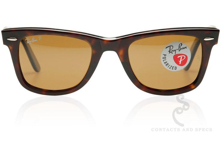 Mejores 392 imágenes de ray ban sunglasses en Pinterest   Gafas de ...