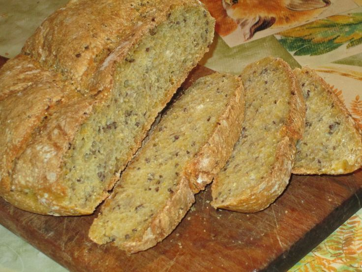 http://raccontareunpaese.blogspot.it/2016/03/le-mie-ricette-pane-di-granturco-con.html