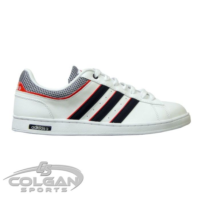 sale retailer c7fd6 62f12 ... Layered Shoes  Adidas Neo Derby Set  Get the superb Adidas Neo Derby  trainer from Colgan Sports today
