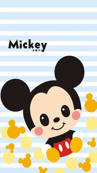 Mickey cute Mickey mouse wallpaper, Mickey, Mickey mouse